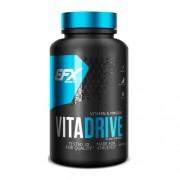 VitaDrive 120 caps