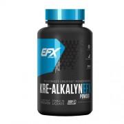 Kre-Alkalyn EFX powder 100 g