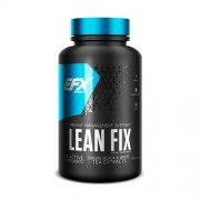 Lean Fix 120 caps