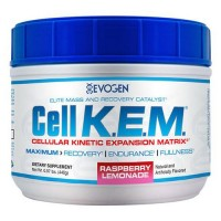 Cell K.E.M. 40 servings