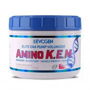 Amino K.E.M. 30 servings