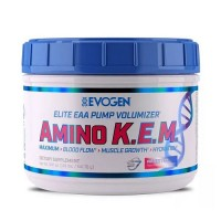 Amino K.E.M. 30 servings