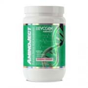 AminoJect Natrurals 30 servings