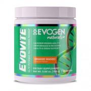 Evovite Naturals 30 servings