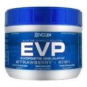 EVP 40 servings