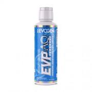 EVP AQ 473 ml