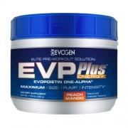 EVP Plus 40 servings