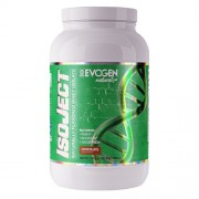 IsoJect Naturals 28 servings