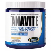 Anavite Powder 372 g