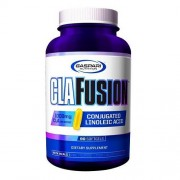 CLA Fusion 90 softgels