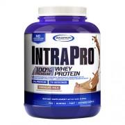 IntraPro 2260 g