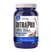IntraPro 907 g