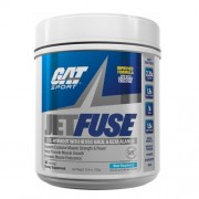JetFuse 30 servings