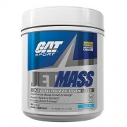 JetMass 30 servings