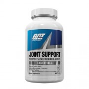 Joint Support 60 tabs