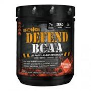 Defend BCAA 30 servings