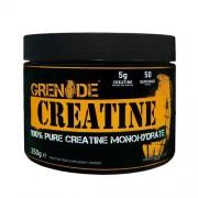 Creatine 50 servings