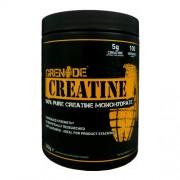 Creatine 100 servings