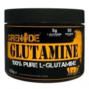 Glutamine 250 g