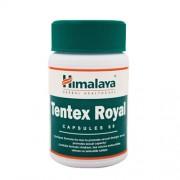 Tentex Royal 60 caps