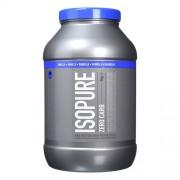 Isopure Zero Carb 1000 g