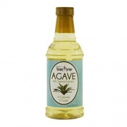 Sugar Free Agave Syrup 375 ml