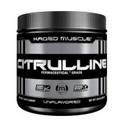 Citrulline 100 servings