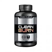 Clean Burn 180 vcaps