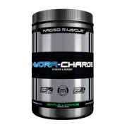 Hydra-Charge 60 servings