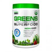 Greens Full Spectrum Superfood 210 g
