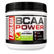 BCAA Power 30 servings