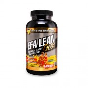 EFA Lean Gold 60 servings
