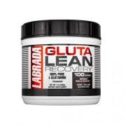GlutaLean Recovery 100 servings
