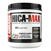 HICA-Max 90 servings