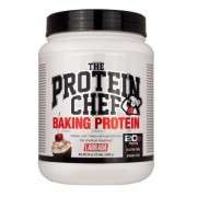 The Protein Chef 23 servings