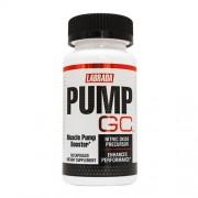 Pump GC 63 caps