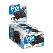 Muscle Brownie 12 x 65 g