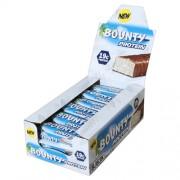 Bounty Protein Bars 18 bars