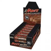 Mars Xtra Choc Protein Bars 18 bars