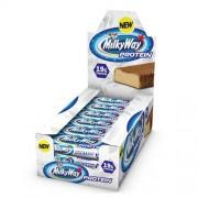 MilkyWay Protein Bars 18 bars
