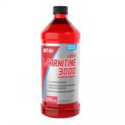 Liquid L-Carnitine 3000 - 473 ml