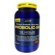 Probolic SR 28 servings