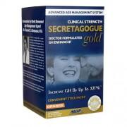 Secretagogue Gold 30 servings