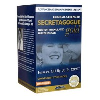 Secretagogue Gold 30 servings