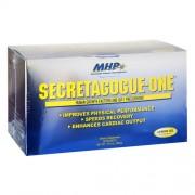 Secretagogue-One 30 servings
