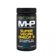 Super Vegan Omega 3 - 90 softgels