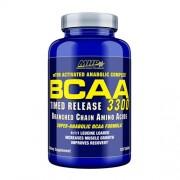 BCAA 3300 - 120 tabs