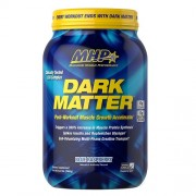 Dark Matter 40 servings