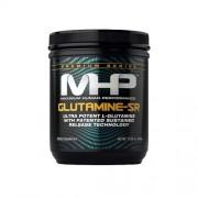 Glutamine-SR 300 g