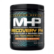 Recovery PM 135 g